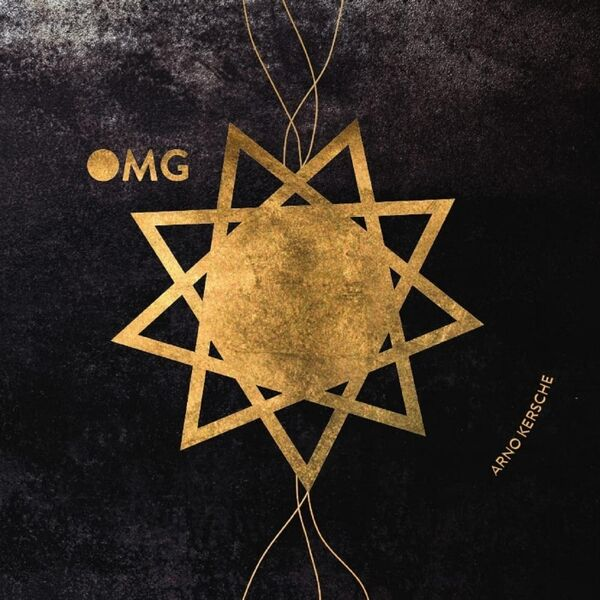 Cover art for OMG